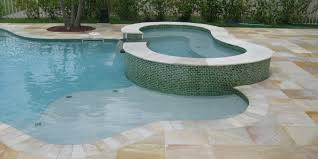 Pool Remodeling Westlake Village