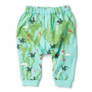 baby boy leggings uk