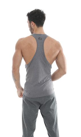 mens gym wear uk