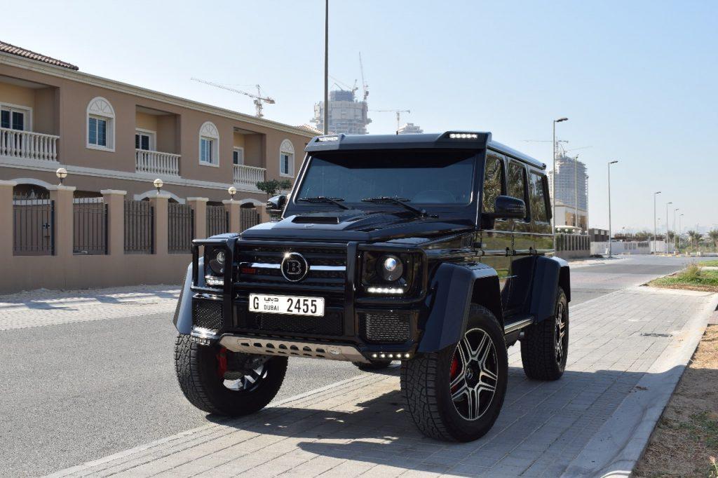 armored vehicle rental united arab emirates uae dubai
