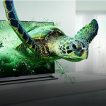 What Is 3D Holographic Display?