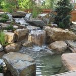 Pay for Landscaping Design Ideas and Do the Work Myself
