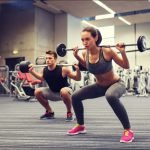 Choosing A Gym – 5 Best Things To Look For!