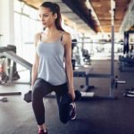 How to Choose a Gym: 4 Important Factors to Consider