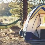 Keep Your Thing How To Secure and Protect Your Campground