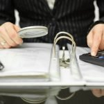 The Significance of a Dental CPA in Handling Fraud in Dental Practices