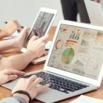 Learn Business Analytics with Online Courses and Classes