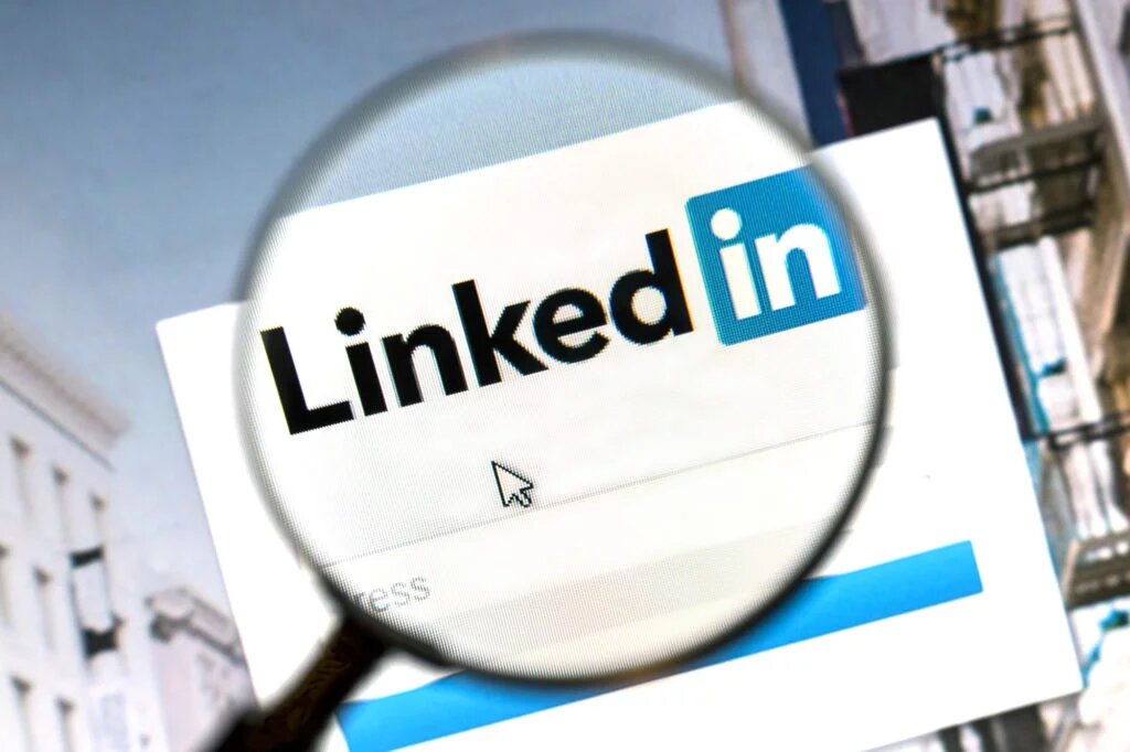 LinkedIn Pulse makes it easy to create content